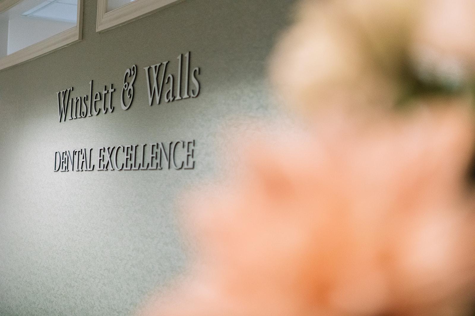 Winslett & Walls